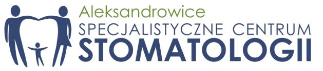 Stomatologia Aleksandrowice